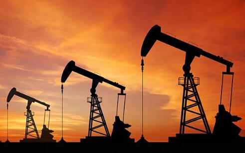 国际原油期货止跌企稳 整体形势依旧看空