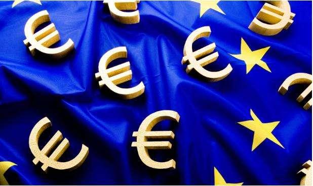 """欧元汇率坐不住了!欧银将""""放大招""""?"""