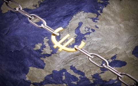 """欧银或释放结束QE信号?欧元多头恐要""""失望""""了!"""