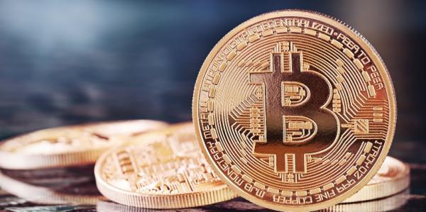 比特币今年跌幅超过50% 交易所将允许兑换法定货币