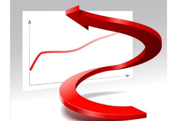 两大利好因素支撑 欧元汇率有望大反转!