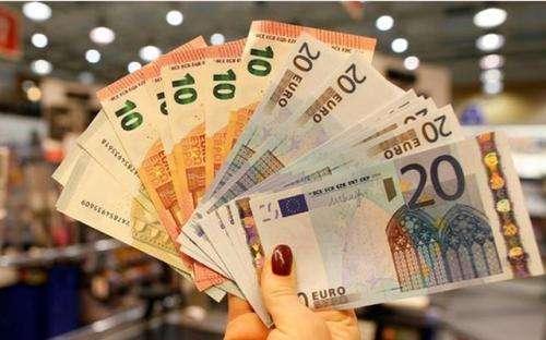 欧洲政治风险正在消退 欧元/美元反转或指日可待