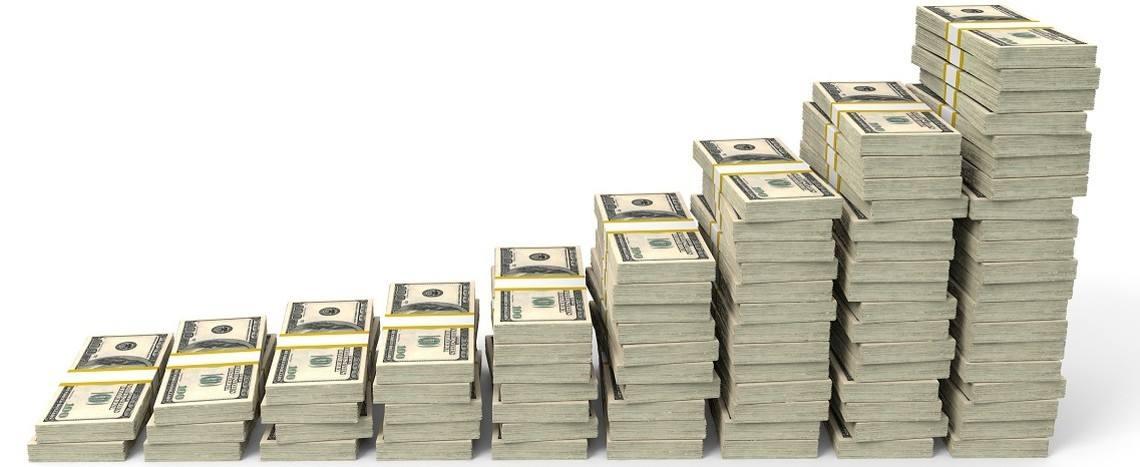 别小看了特朗普外交政策 其中深藏美元走势玄机!