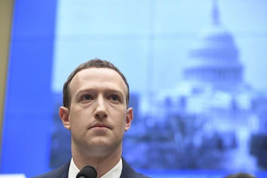 Facebook答复避重就轻 回避了许最关心问题