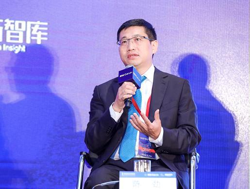 众安保险:助力粤港澳 关注新生代开创新经济