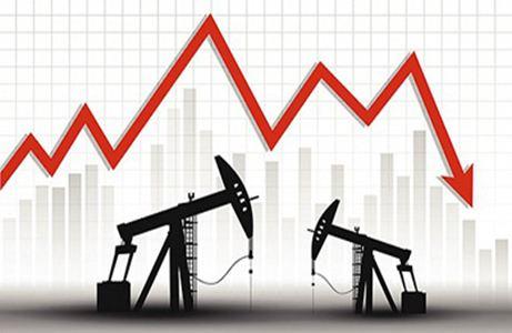 IEA月报:4月经合组织商业原油库存下降310万桶
