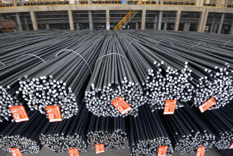 钢厂地位愈发强势 螺纹钢和废钢价差进一步拉大