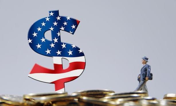 金投财经早知道:美联储加息黄金透明式分析