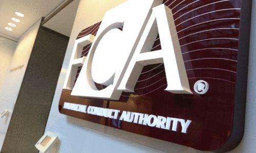 FCA致函要求银行对隐匿性资产和金融犯罪加大监管