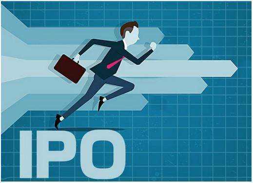 中小银行急于补血 19家银行排队IPO