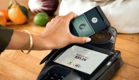 银行卡小额免密支付盗刷 银联:提高补偿额度