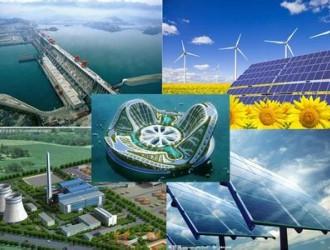 我国可再生能源发电补贴缺口已超1200亿元