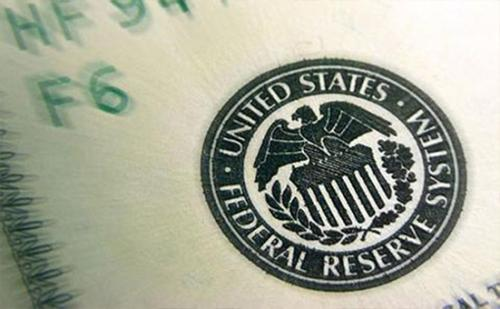 美联储或将面临利率失控?抢先关注这一负债表!