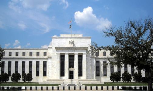 """利率决议在即 美联储却遇到一个""""大难关""""!"""
