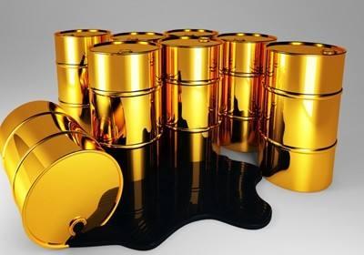 原油交易提醒:未来原油仍存在供应中断风险