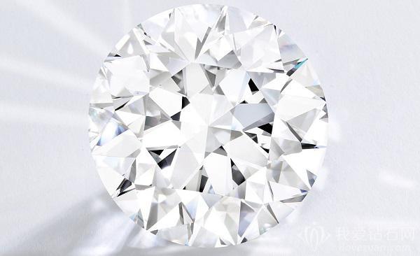 钻石和黄金哪个更适合投资