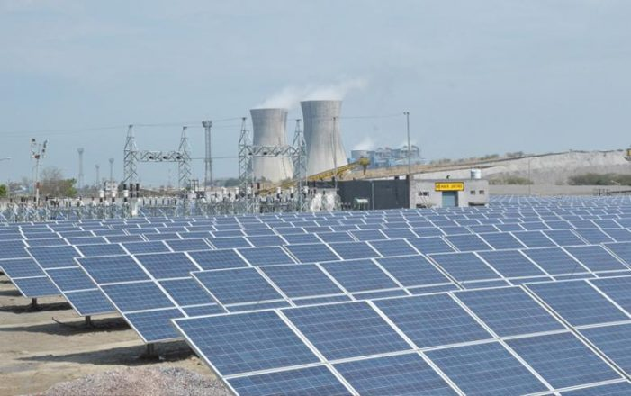 """关税、电网两大难题导致印度太阳能招标被""""进一步拖累"""""""