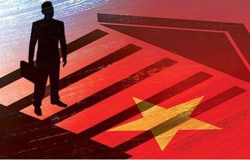 """美联储加息一旦""""发枪"""" 中国央行可能会这么做!"""