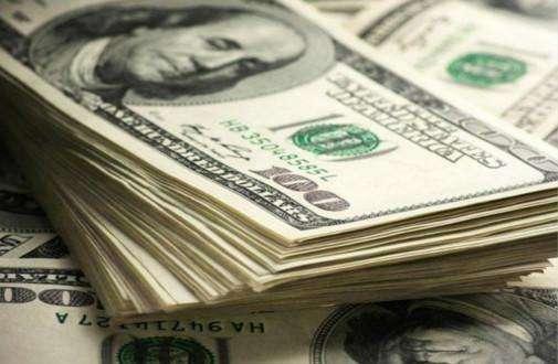"""白银期货承压连下挫 美联储会议在即金银""""瑟瑟发抖"""""""