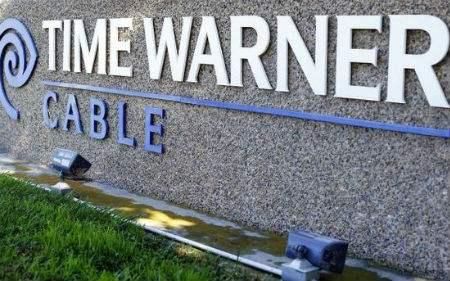 AT&T收购时代华纳 帮助其成为一家媒体巨头