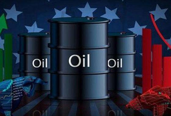 OPEC增产或将不会影响原油价格?