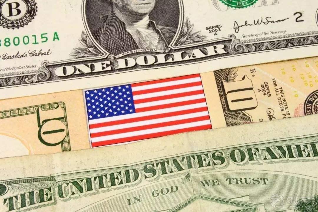 美元/日刷新三周高点 美联储将引爆大行情?