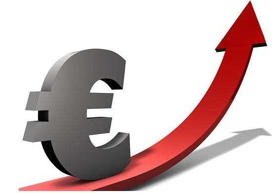 重大利好降临?欧元兑美元惊现买入良机