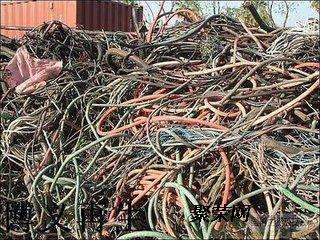 06月13日山东废铜回收价格查询_最新山东废铜价格行情