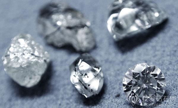 投资钻石有哪些好处