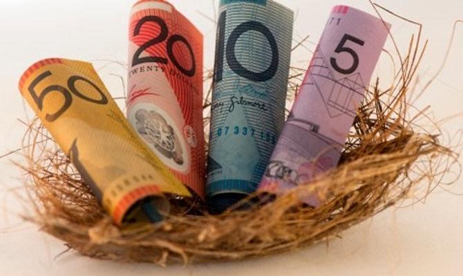 """澳元汇率低位徘徊 澳洲联储为低利率""""说情"""""""