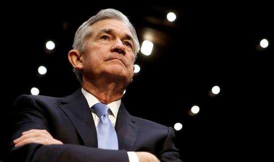 现货白银结束六连涨 鲍威尔这一想法却令美元暴涨