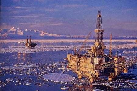 原油收盘:石油输出国组织月报好坏参半