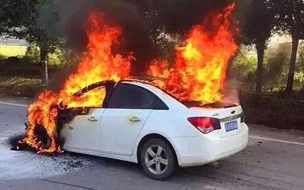 不一定赔付的几种车险 谨慎购买!
