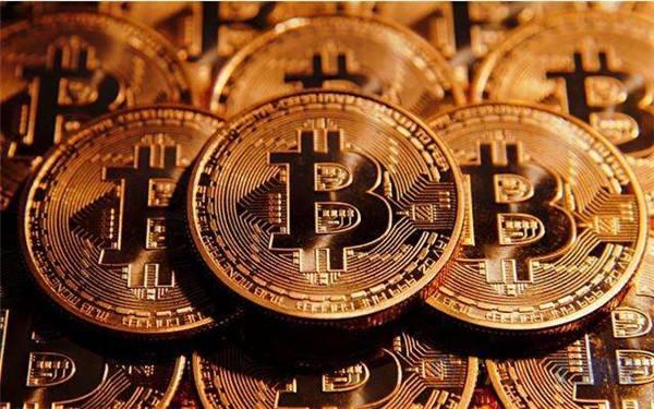 FCA致函银行:加大对虚拟货币隐匿性资产和金融犯罪的监管