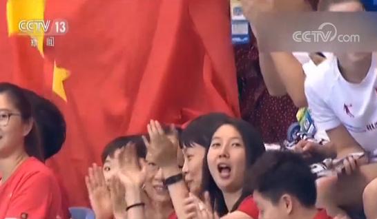 中国队包揽跳水世界杯全部冠军