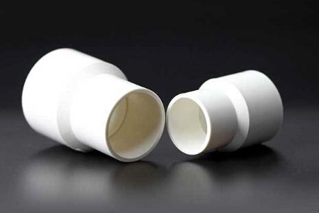 三层利好因素推动 PVC有望延续偏强格局