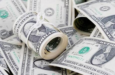 美联储加息美元飙升再回落 市场谨慎静待欧银会议