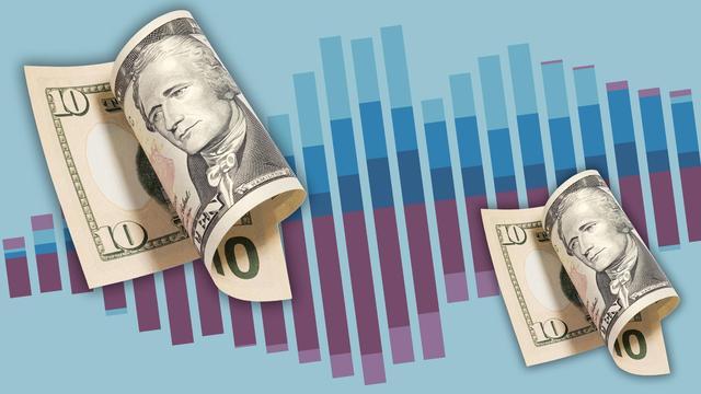 美联储加息对汇率影响