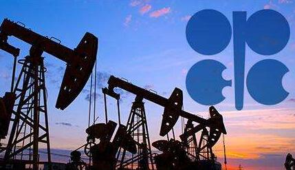 沙特阿拉伯增产推动欧佩克石油产量增加