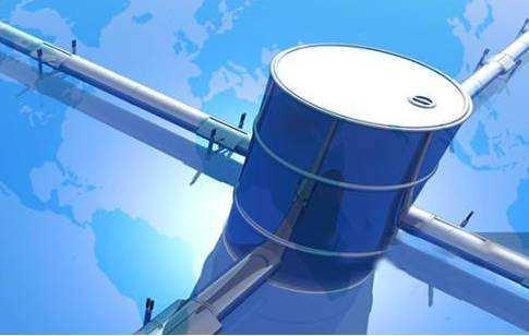 原油技术分析:油价反弹空间可能较为有限