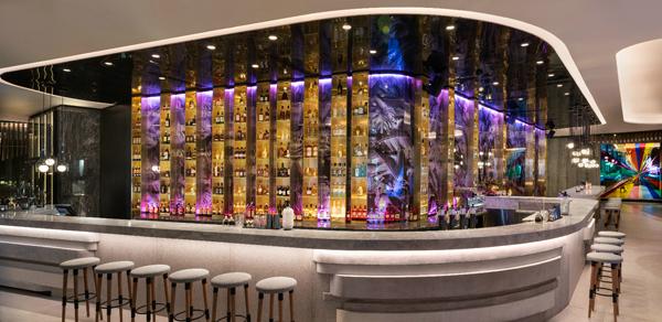 """布里斯班W酒店在""""阳光之州""""崛起 助力品牌全球扩张"""