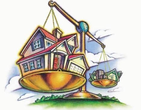 商业银行住房租赁金融雏形初步