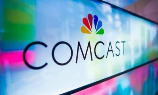康卡斯特提出以650亿美元收购21世纪福克斯