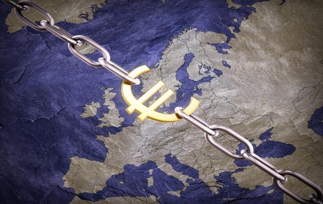 """今夜""""放猛料""""!欧洲央行QE""""死期""""将至?"""