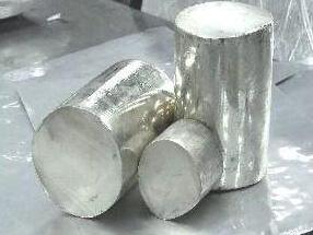 锂材料依赖进口局面有望打破
