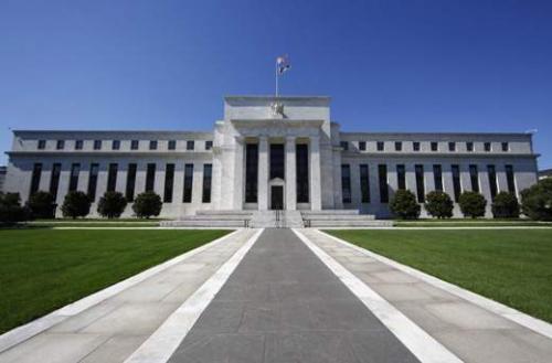 美联储年内或加息四次 鲍威尔解释利率谜题