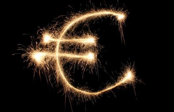 欧洲央行今夜重磅来袭 欧元三大趋势前瞻!