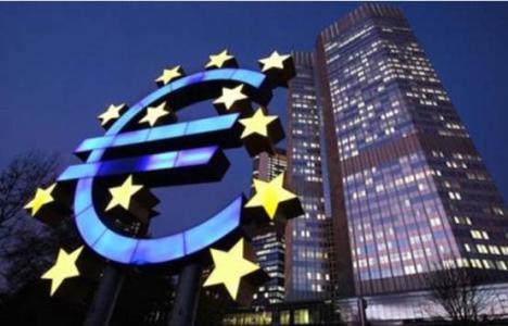 欧洲央行决策时机未定 购债计划未来仍待商榷