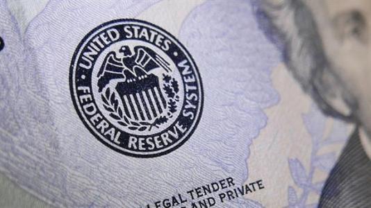流动性出现紧缺迹象 美联储负债表或难缩紧