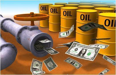 原油交易提醒:俄罗斯建议恢复减产前产量水平